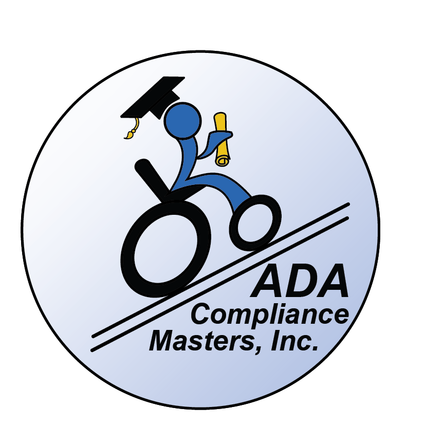 ADA Compliance Masters